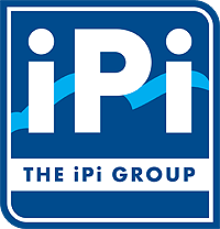 iPi集团